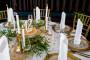In Style Styling & Decoraties - Trouwdecoratie - Verhuurbedrijf - Wedding Design - House of Weddings - 28