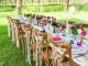 In Style Styling & Decoraties - Trouwdecoratie - Verhuurbedrijf - Wedding Design - House of Weddings - 4