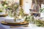 In Style Styling & Decoraties - Trouwdecoratie - Verhuurbedrijf - Wedding Design - House of Weddings - 7