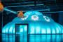 Insphere supersize indoor feesttent trouwlocatie huwelijk house of weddings (2)