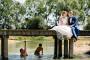 Jonas De Gent - Huwelijksfotograaf - House of Weddings - 1
