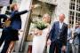 Jonas De Gent - Huwelijksfotograaf - House of Weddings - 10