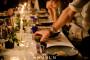 Kasteel van Ingelmunster - Feestzaal - Fotograaf Picturesk - House of Weddings (28)