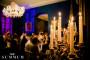 Kasteel van Ingelmunster - Feestzaal - Fotograaf Picturesk - House of Weddings (29)