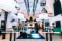 La Riva - Feestzaal Antwerpen - Trouwzaal - House of Weddings - 22