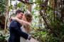 Leyla Hasna - Photography - House of Weddings - 26