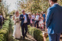 Leyla Hasna - Photography - House of Weddings - 32