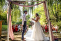 Live 4 Love - Ceremoniespreker - House of Weddings - 11
