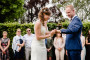 Live 4 Love - Ceremoniespreker - House of Weddings - 3