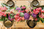 LOTS Flower Art - Bloemen & bruidsboeket - House of Weddings 70 - 1