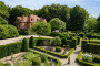 Louise Marie Manor Gardens - Feestzaal - House Of Weddings - 32