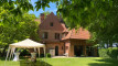 Louise Marie Manor Gardens - Feestzaal - House Of Weddings - 36