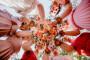 LUX Visual Storytellers - House of Weddings15