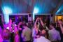 Maarten Provo - DJ - DJ HUWELIJK - DJ TROUW - DJ BRUILOFT - House of Events - 26
