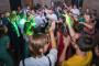 Maarten Provo - DJ - DJ HUWELIJK - DJ TROUW - DJ BRUILOFT - House of Events - 27