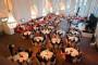 Maison de la Poste - Feestzaal - House of Weddings - 4