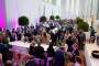 Maison de la Poste - Feestzaal - House of Weddings - 5