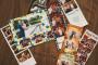 Makissien - Photobooth - House of Weddings - 30