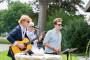 Mathieu & Guillaume artiest livemuziek zangers house of events (2)