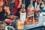 Miraeus - Cocktails - Mobiele Bars - House of Weddings - 1