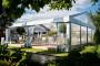 Nima Rent - Trouwdecoratie - House of Weddings - 28