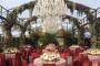 Paul Klunder - Bloemist - Bloemen Huwelijk - Huwelijksdecoratie met bloemen - Bruidsboeket - House of Weddings - 1 (1)