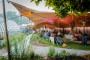 Senth Concept - 6 - Claudia Neuckermans - House of Weddings