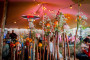 Senth Concept - 7 - Claudia Neuckermans - House of Weddings