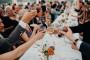 Silverspoon - Traiteur - Catering - Fotograaf Elke Van Den Ende - House of Weddings_08