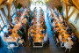 Sint-Maurus-Hoeve feestzaal 17