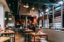Stadsbrouwerij De Koninck - Feestzaal Antwerpen - House of Weddings - 10
