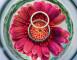 Stefanie Condes - Bruidsjuwelen - House of Weddings - 4