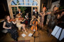 Sugar 'n Spice - Muziek - Trouw - Huwelijk - Bruiloft - Zangeres - House of Weddings - 2