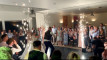 The Partybar - House of Weddings - 1