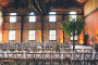 Transfo - Feestzaal - Trouwzaal - House of Weddings - 26