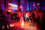 Transfo - Feestzaal - Trouwzaal - House of Weddings - 4