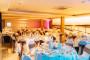vijverhof feestzaal huwelijk trouwfeest house of weddings (5)
