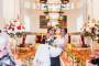 VIVA Blooming - 127-kleur-Bert-Ying-0524-min - House of Weddings