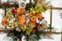 VIVA Blooming - ap4 - House of Weddings