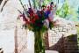 VIVA Blooming - DSC00805 - House of Weddings