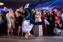 Yves Schepers Photography - Fotograaf - Huwelijksfotograaf - Trouwfotograaf - Bruidsfotograaf - House of Weddings - 27