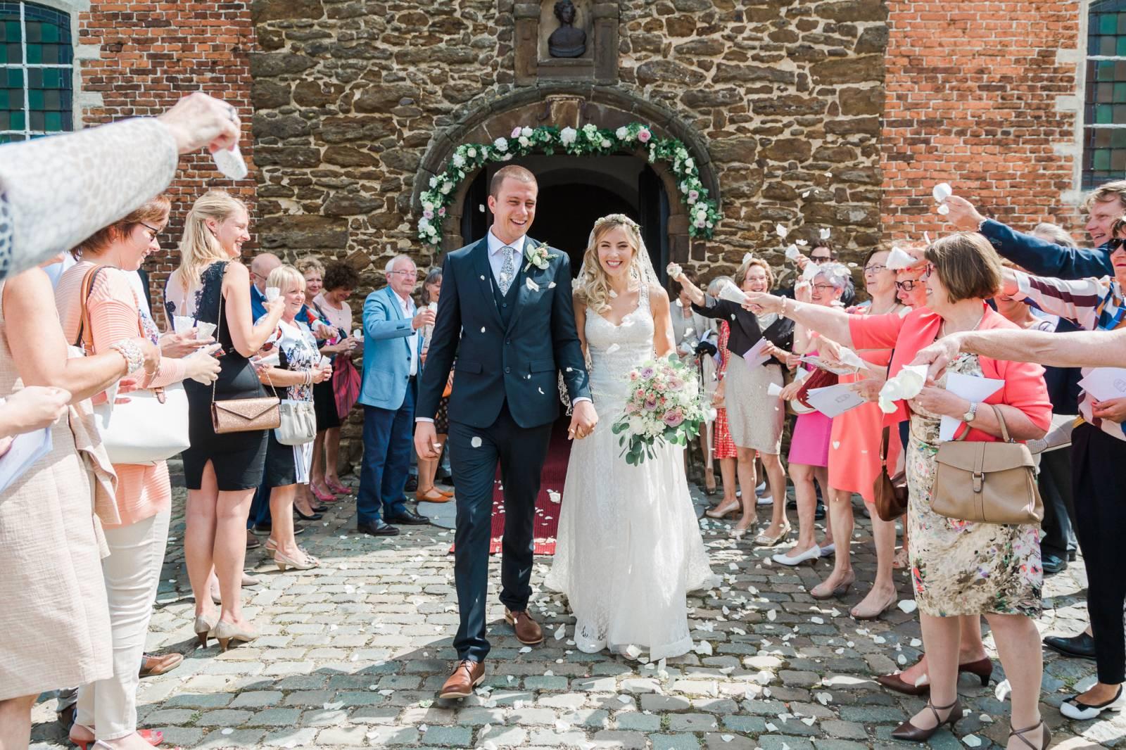 10 Mooie Huwelijkstradities Om In Eer Te Houden House Of