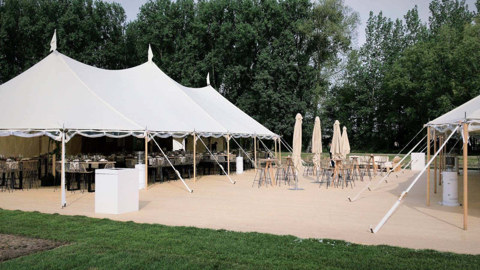2VRent 10 - House of Weddings