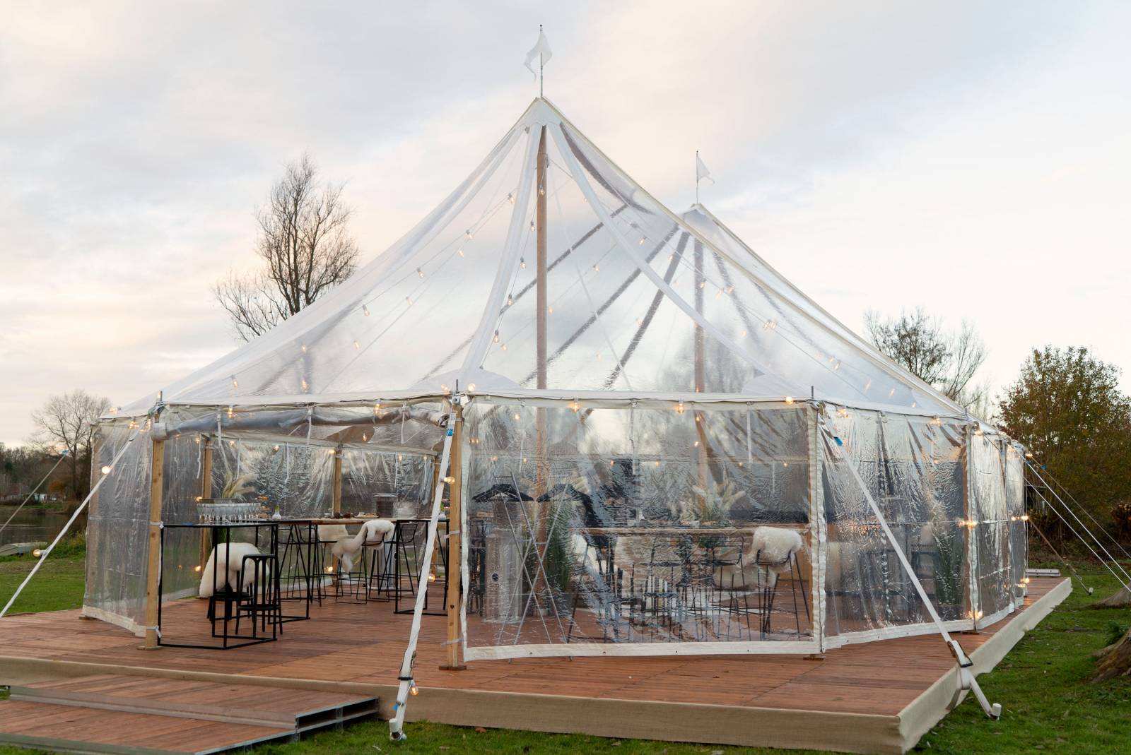 2VRent 2 - House of Weddings