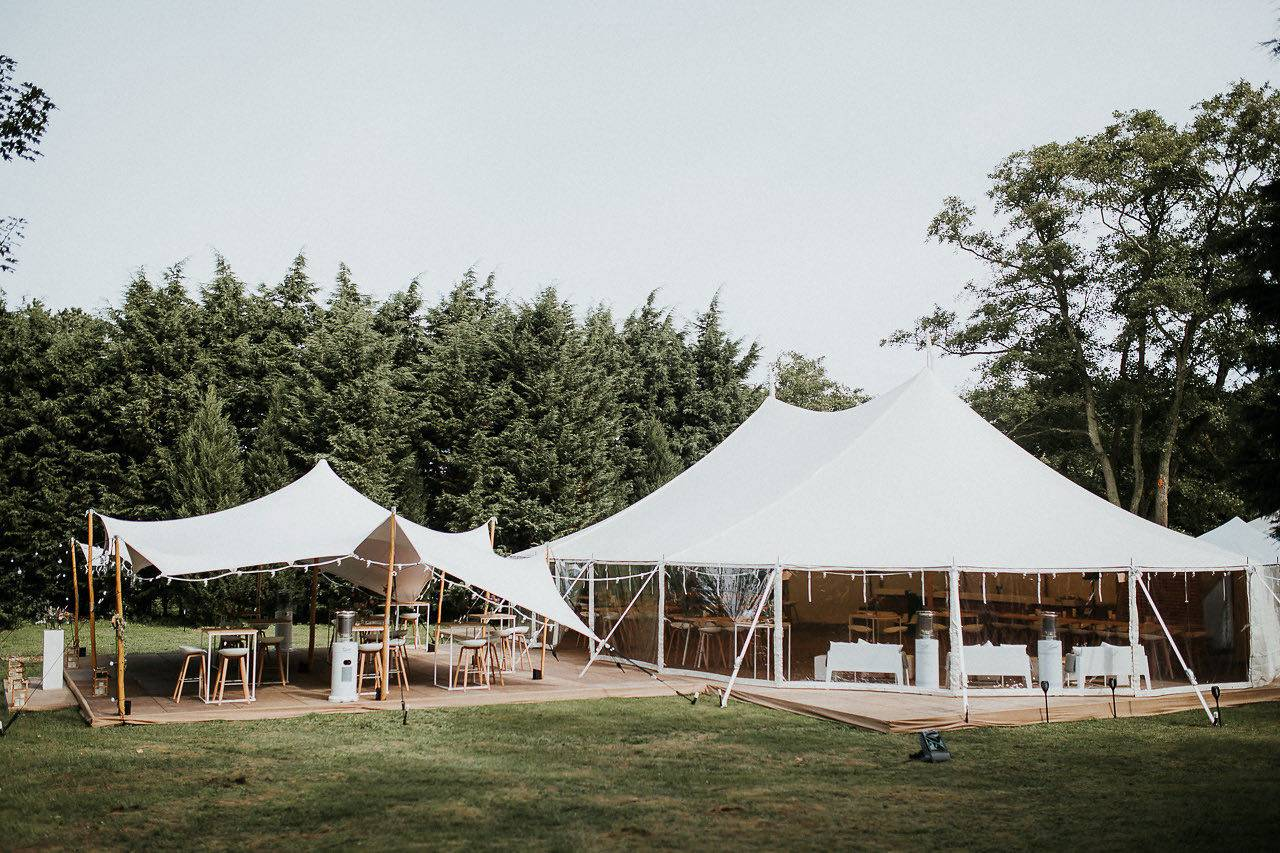 2VRent 5 - House of Weddings