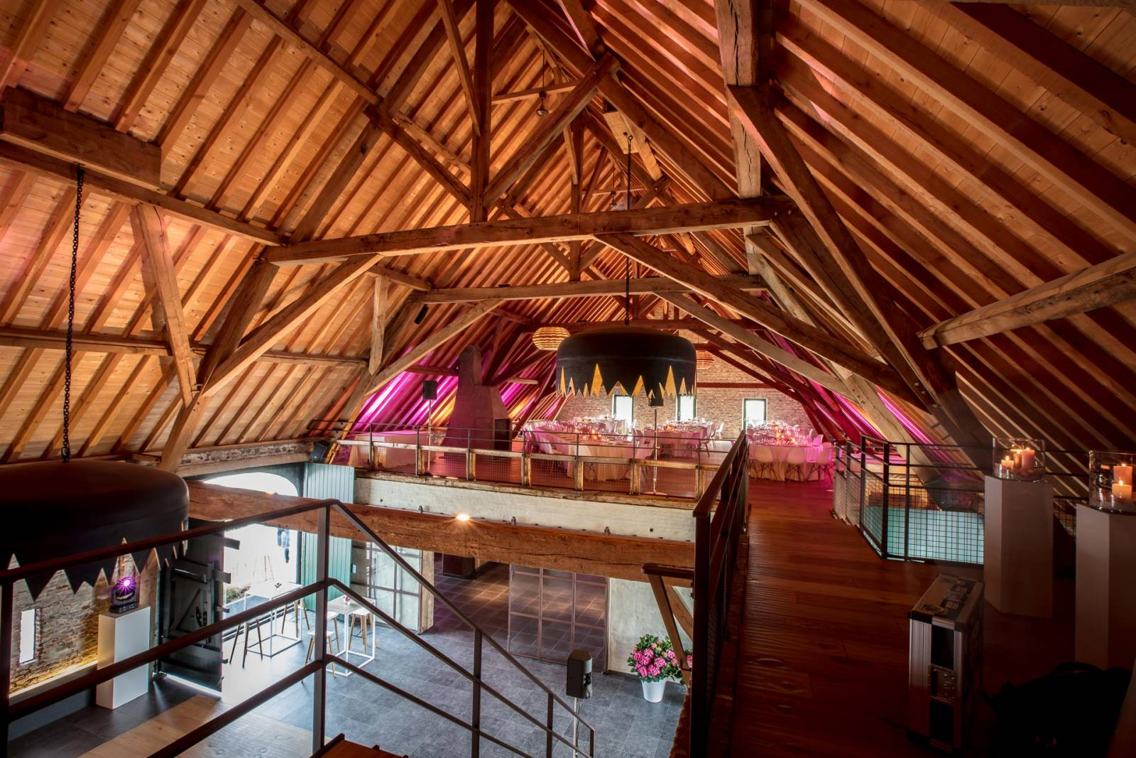 3K2A7481-hoeve-engelendael-sint-jan-in-eremo-house-of-weddings