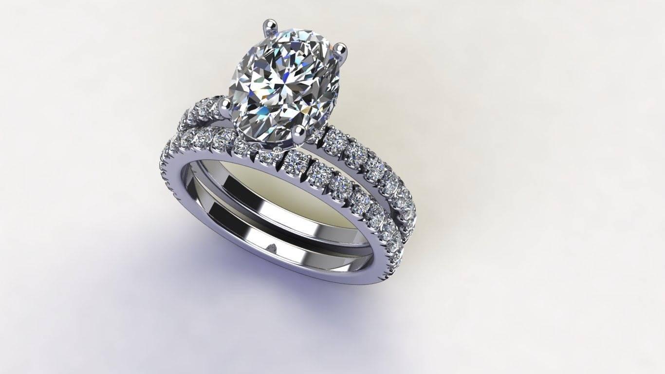 Aayraa jewels - Juwelen - House of Weddings - 10