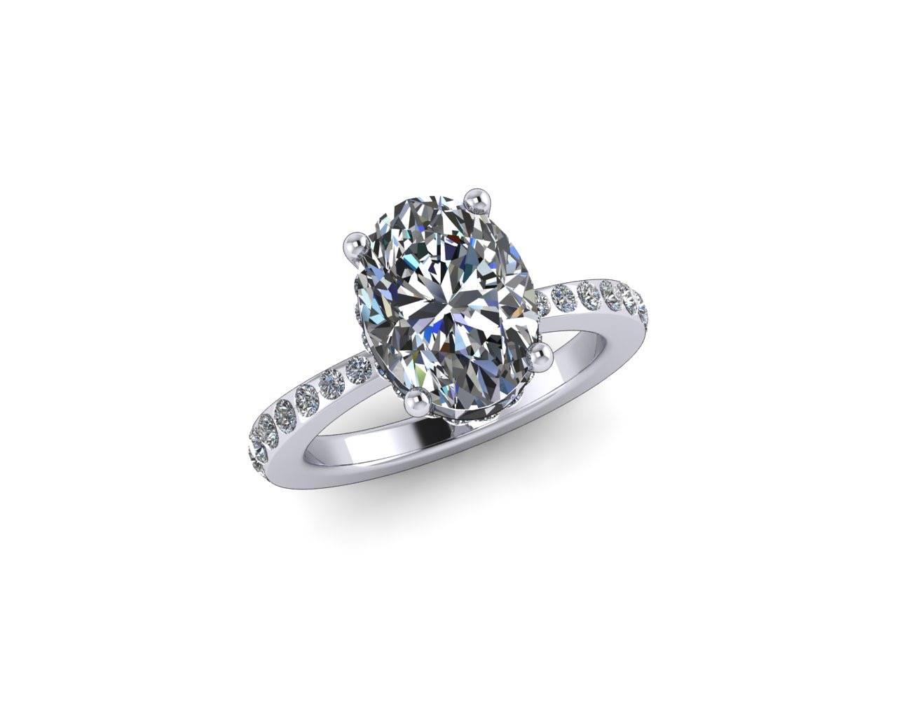 Aayraa jewels - Juwelen - House of Weddings - 11