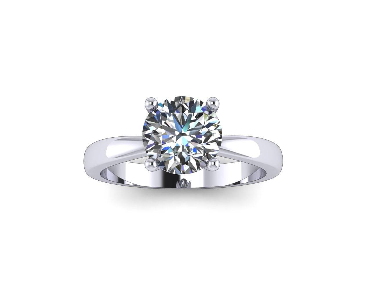 Aayraa jewels - Juwelen - House of Weddings - 13