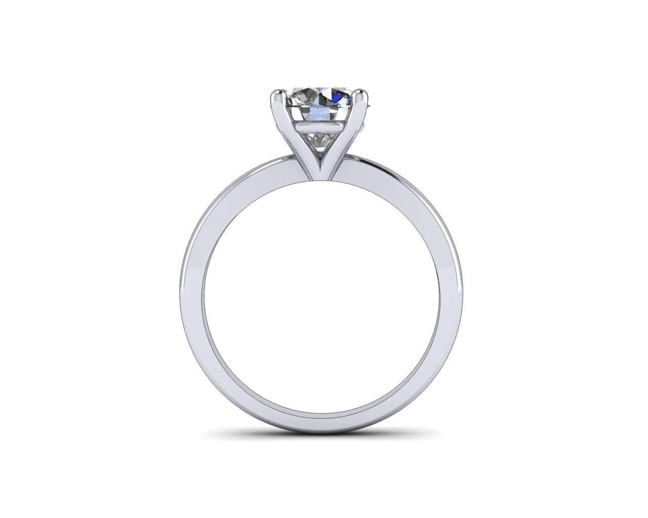 Aayraa jewels - Juwelen - House of Weddings - 14